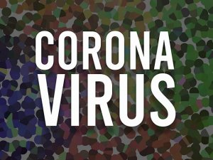 Questions you may have about Covid-19 (corona virus)