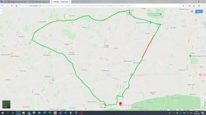 OXFORDSHIRE COUNTY COUNCIL ROAD TRAFFIC REGULATION ACT 1984 – Section 14(1) Notice of Temporary Traffic Order East Hanney, A338 Prohibition of Through Traffic