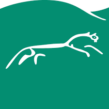 Have your say on the future ​plans for Vale of White Horse