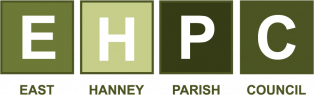 East Hanney Parish Council